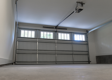 Orlando Garage Door And Opener Orlando, FL 407-915-4054
